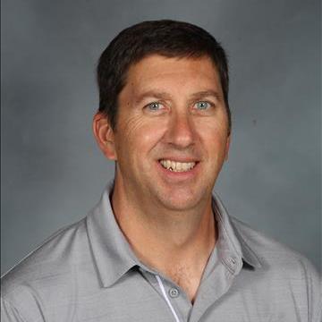 Scott Bodnar's Profile Photo