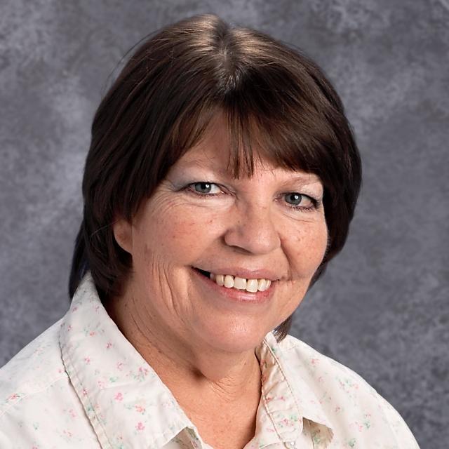 Joy Mayfield's Profile Photo