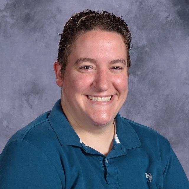 Patti Reeder's Profile Photo