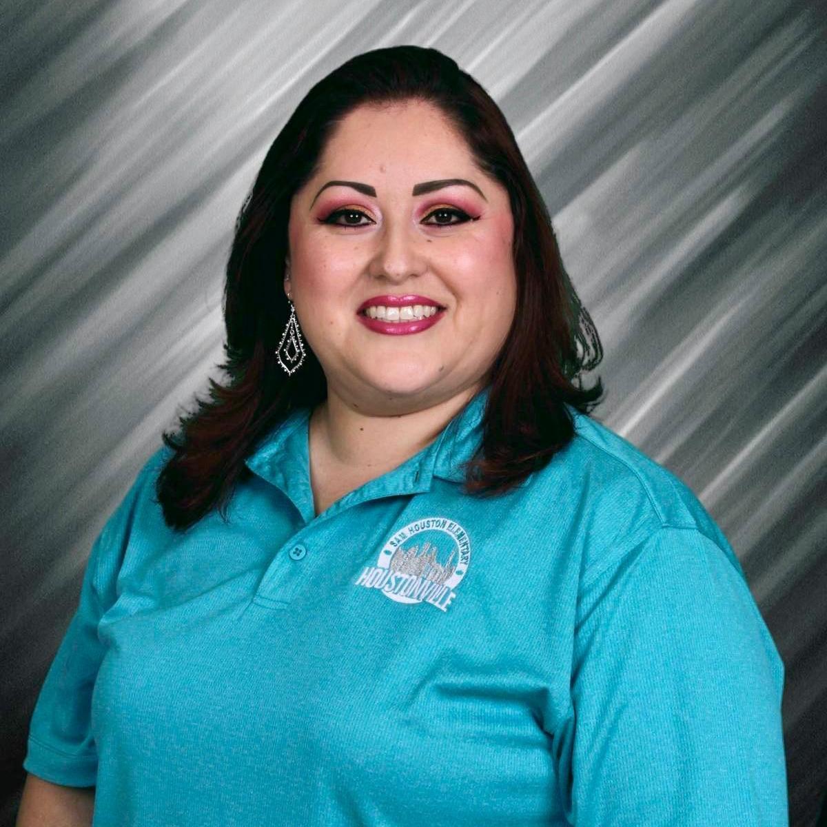 Veronica Fonseca's Profile Photo