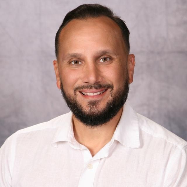 Gabriel Novales's Profile Photo