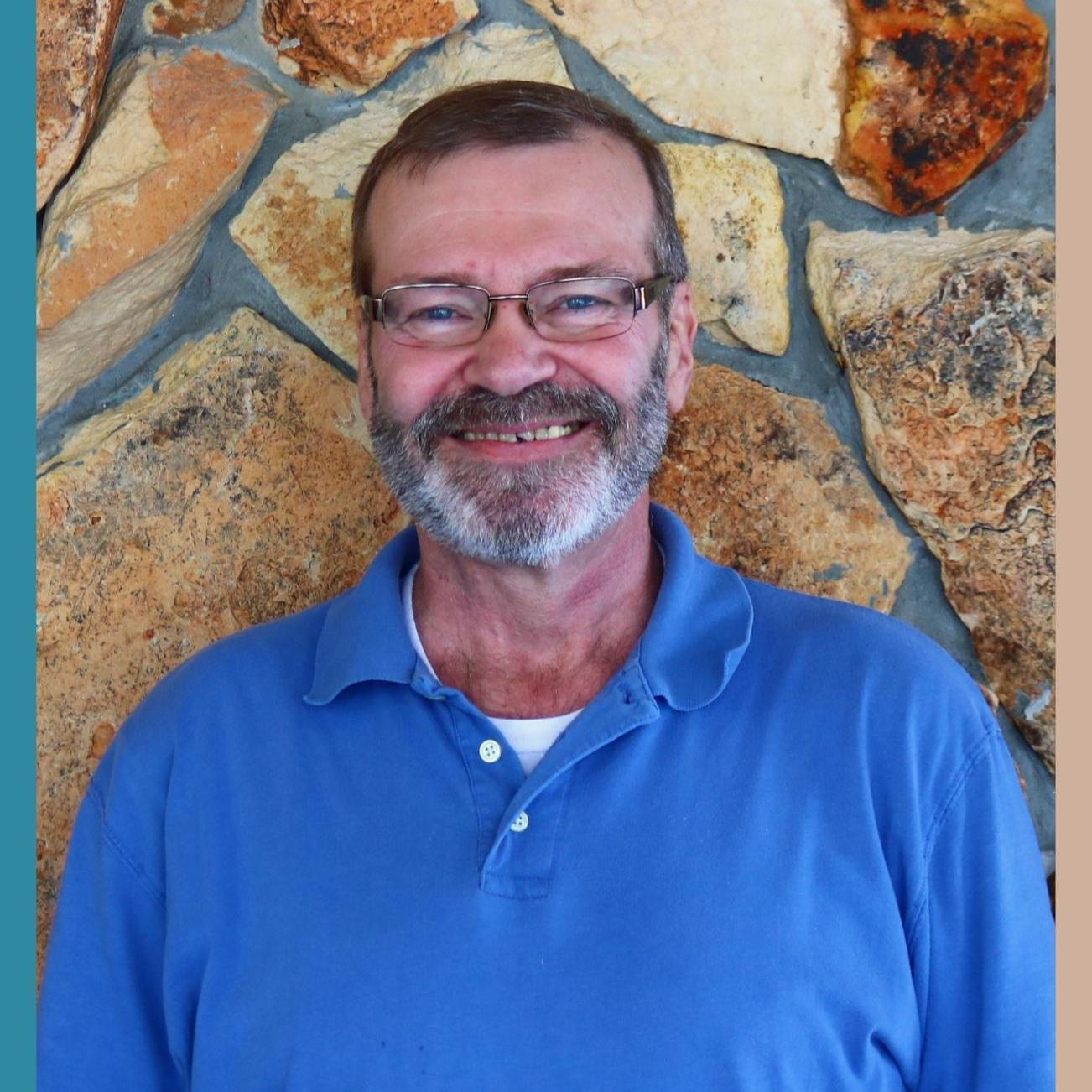Ken Brabant's Profile Photo