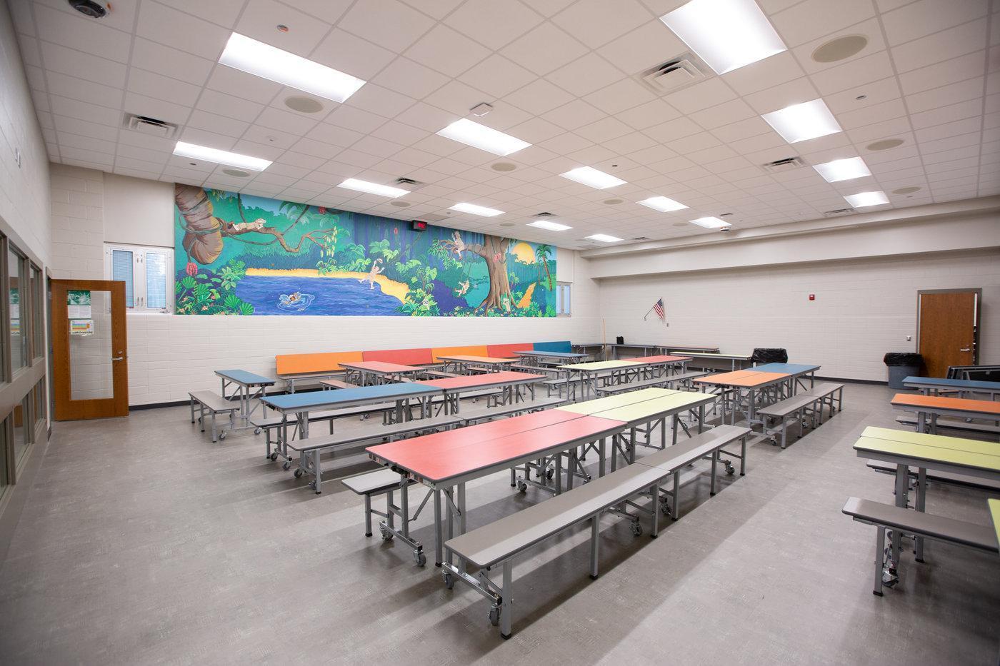 Northview Elementary School