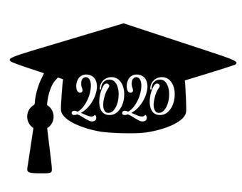 2020 COMMENCEMENT CEREMONY Featured Photo