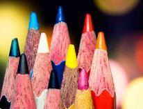 Art Pencils-Sq.JPG