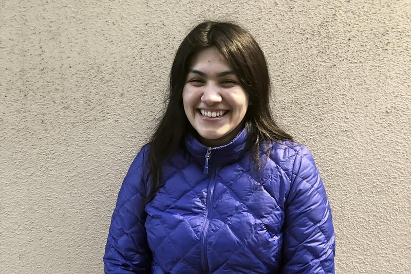 Linda Ibarra