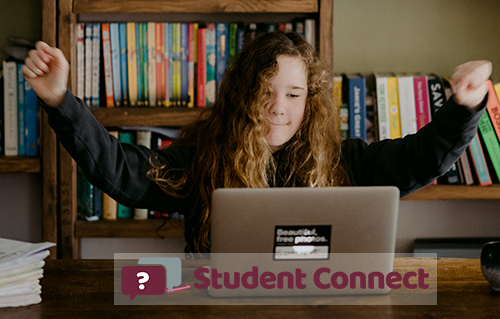 Student Connect