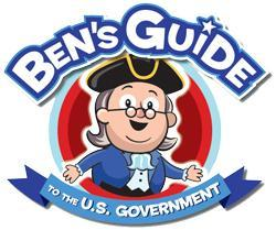 Clio art logo featuring a smiling rendering of Ben Franklin
