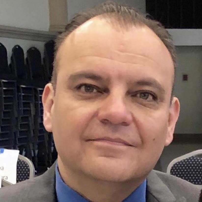 Michael Flores's Profile Photo