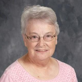 Betty Hoeing's Profile Photo