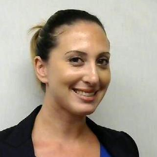 Soraya Benamer's Profile Photo
