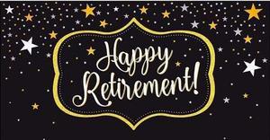 happy-retirement.jpeg
