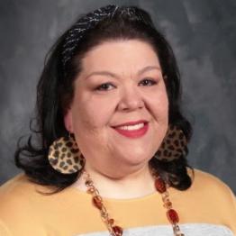 Michelle Roach's Profile Photo