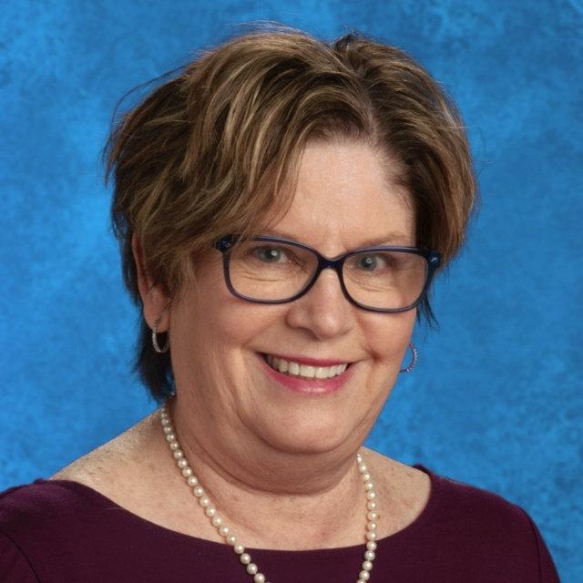 Beverly Moffitt's Profile Photo