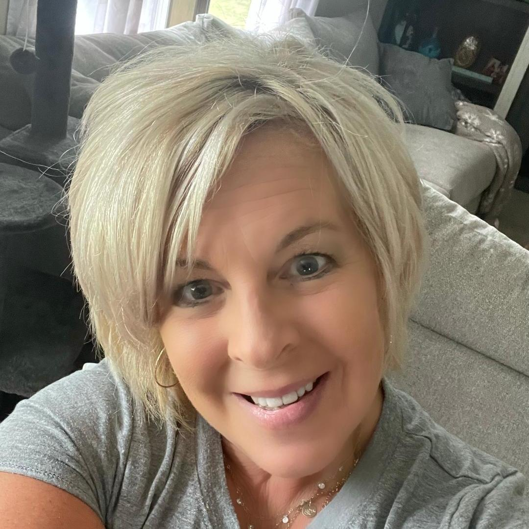 Denise Perry's Profile Photo