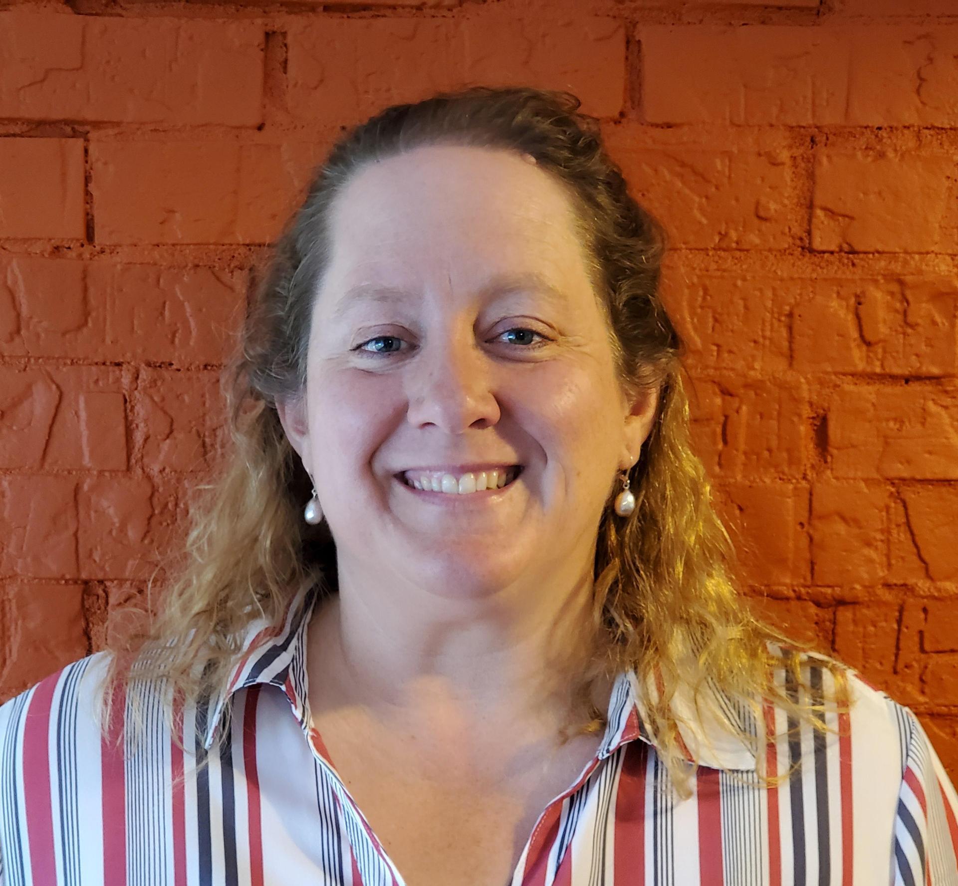 Michelle Becorest