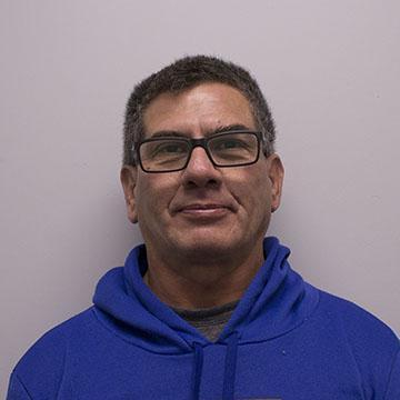 Frank Paul's Profile Photo