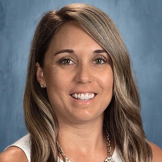 Alyson Evelo's Profile Photo