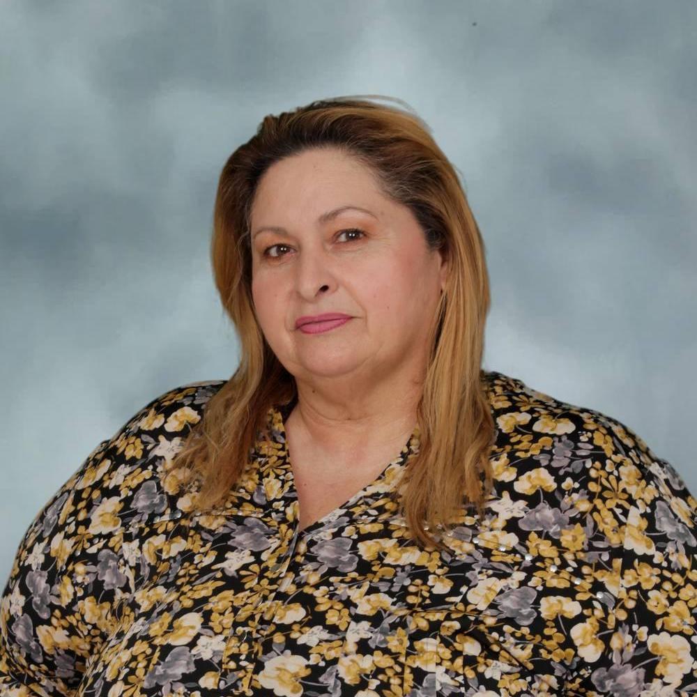 Diana Palacios's Profile Photo