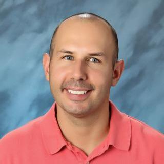 John Karoly's Profile Photo