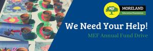MEF Donation.png
