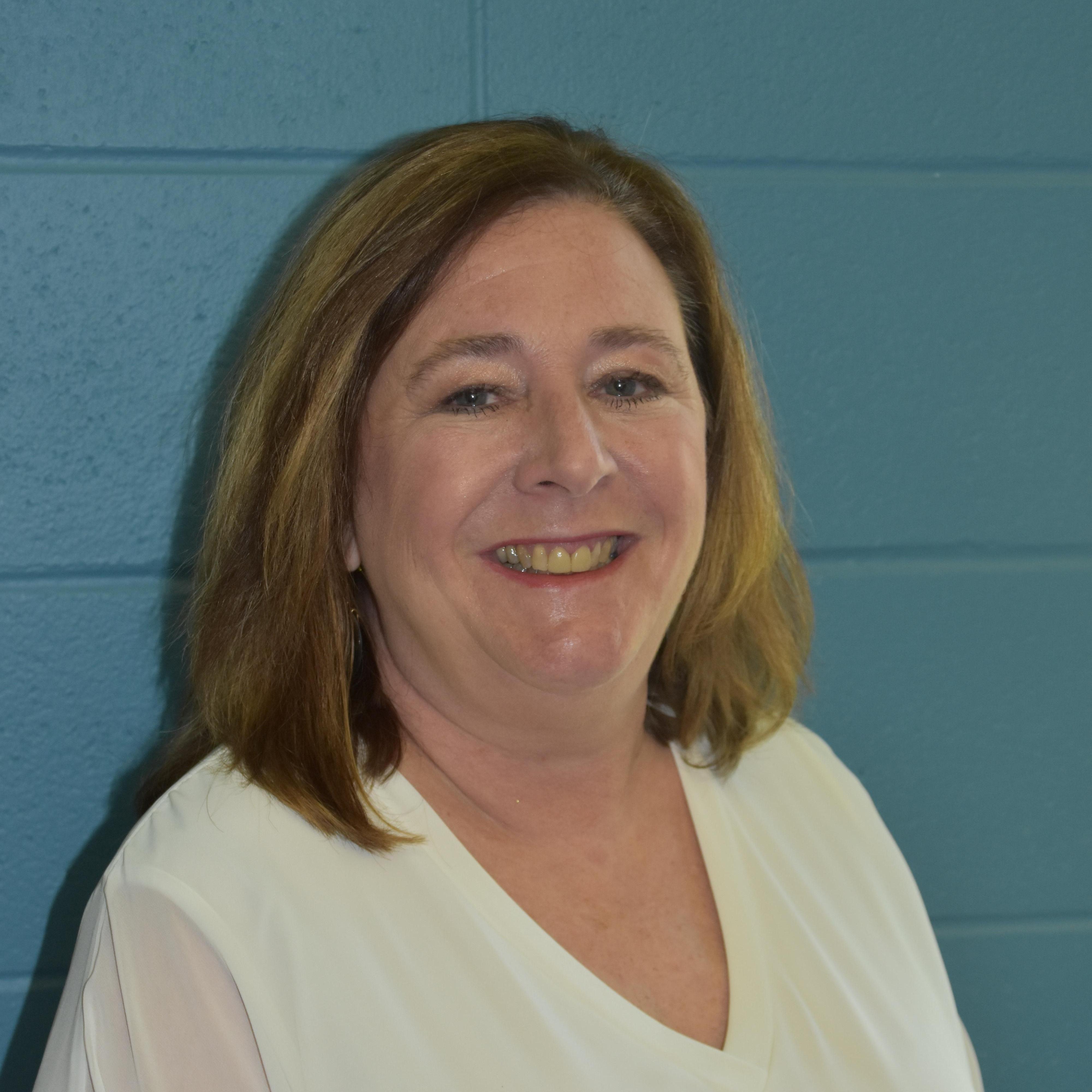 Susan Watson's Profile Photo
