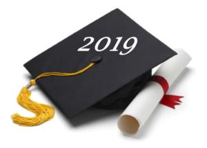 2019 Graduate.png