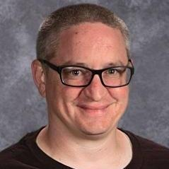 Brody Aycock's Profile Photo