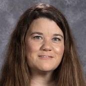 Deleasha Brawley's Profile Photo