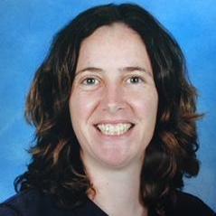Margaret Nash's Profile Photo