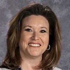 Amanda Burch's Profile Photo