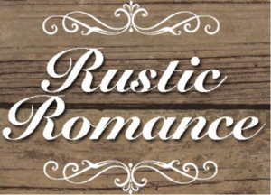 Rustic Romance