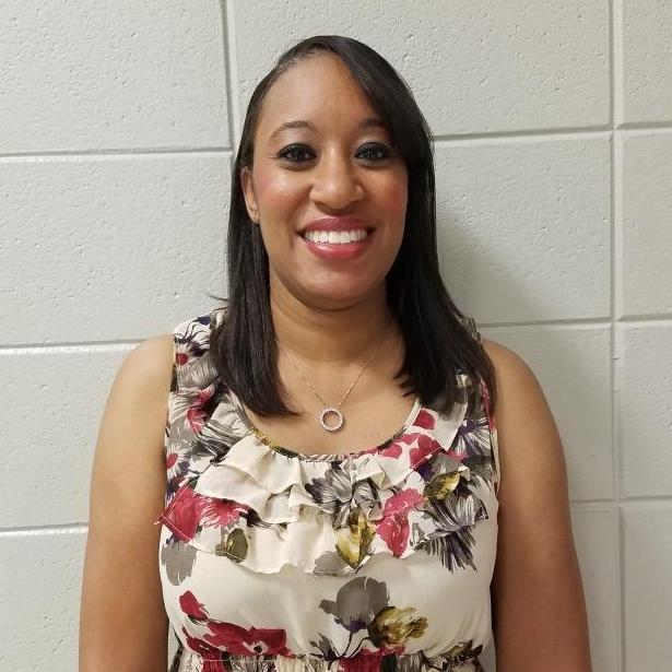 Bridgette Owens's Profile Photo