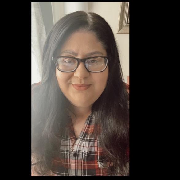Sheila Echmalian-Gonzales's Profile Photo