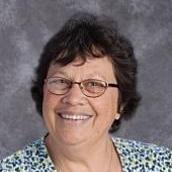 Heidi Conzelmann's Profile Photo