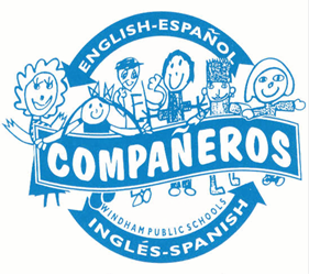 Apply for the Compañeros Program for the 2019-20 school year Thumbnail Image