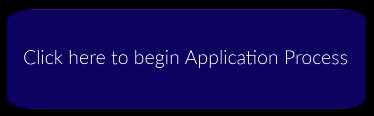 PreK Online Application Button