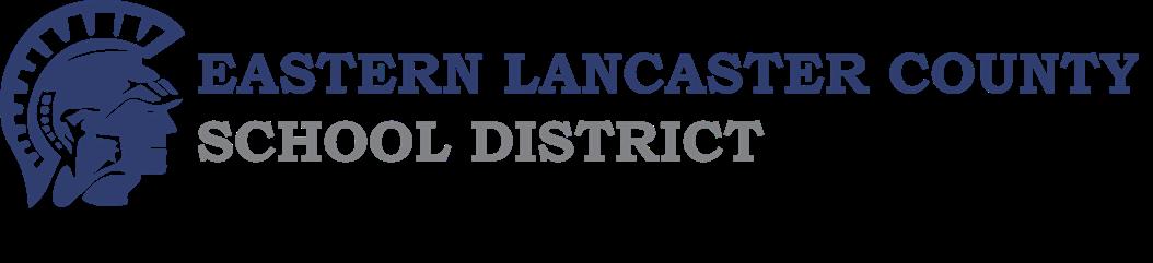 ELANCOSD Reopening Plan Logo