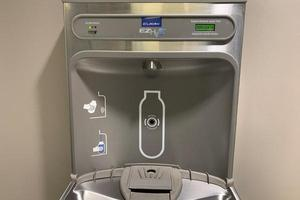 water bottle fillers.jpg