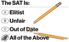 SAT.png