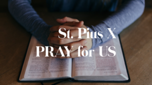 SPX Pray for Us.png