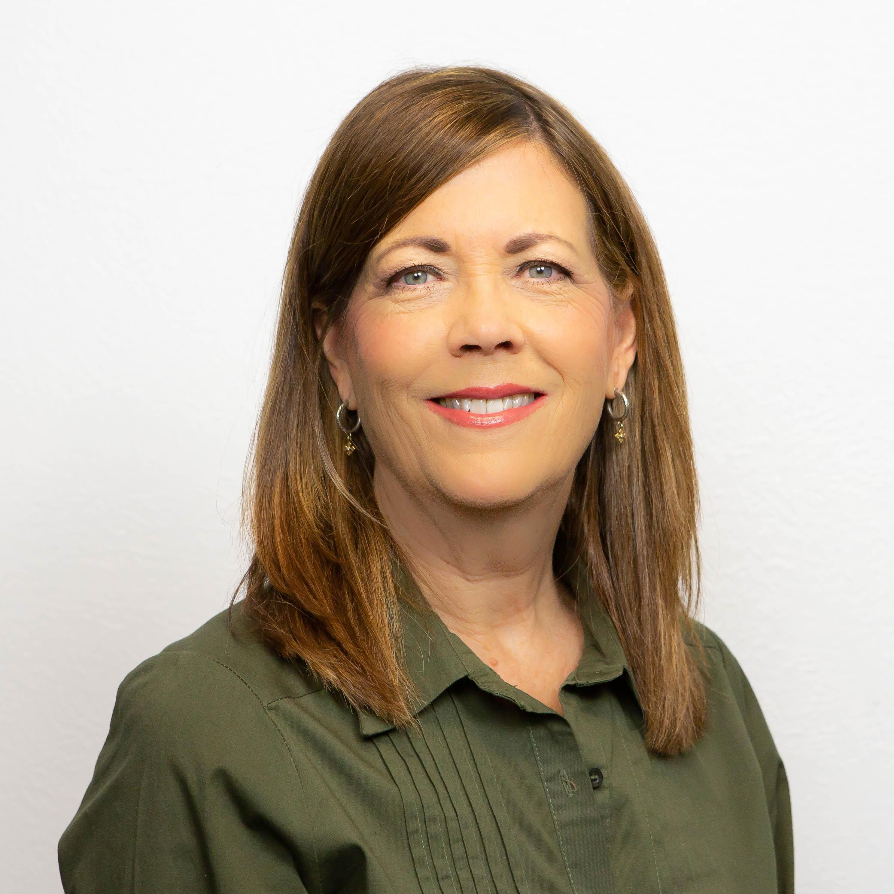 Sue Watkins's Profile Photo