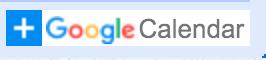 Image of Google Plus button
