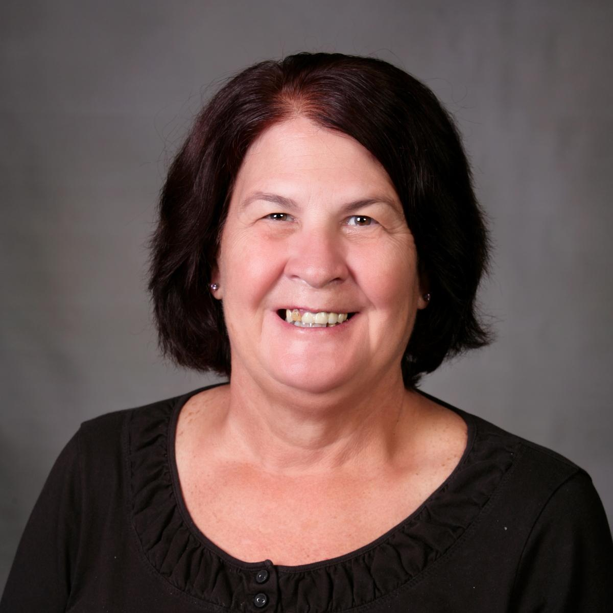 Mary Aubuchon '75's Profile Photo