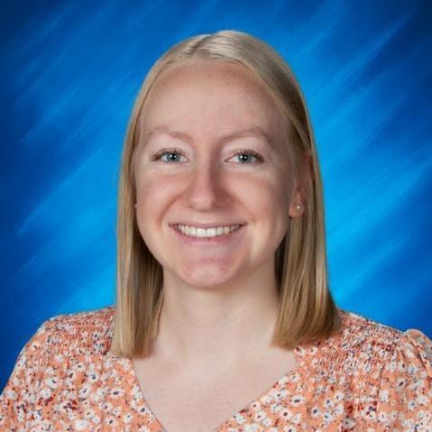 Hannah Moerke's Profile Photo