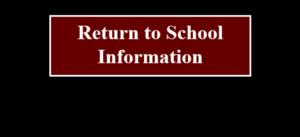 ReturntoSchool.png