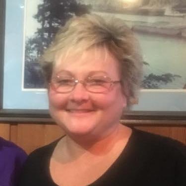 Jennie Krueger's Profile Photo
