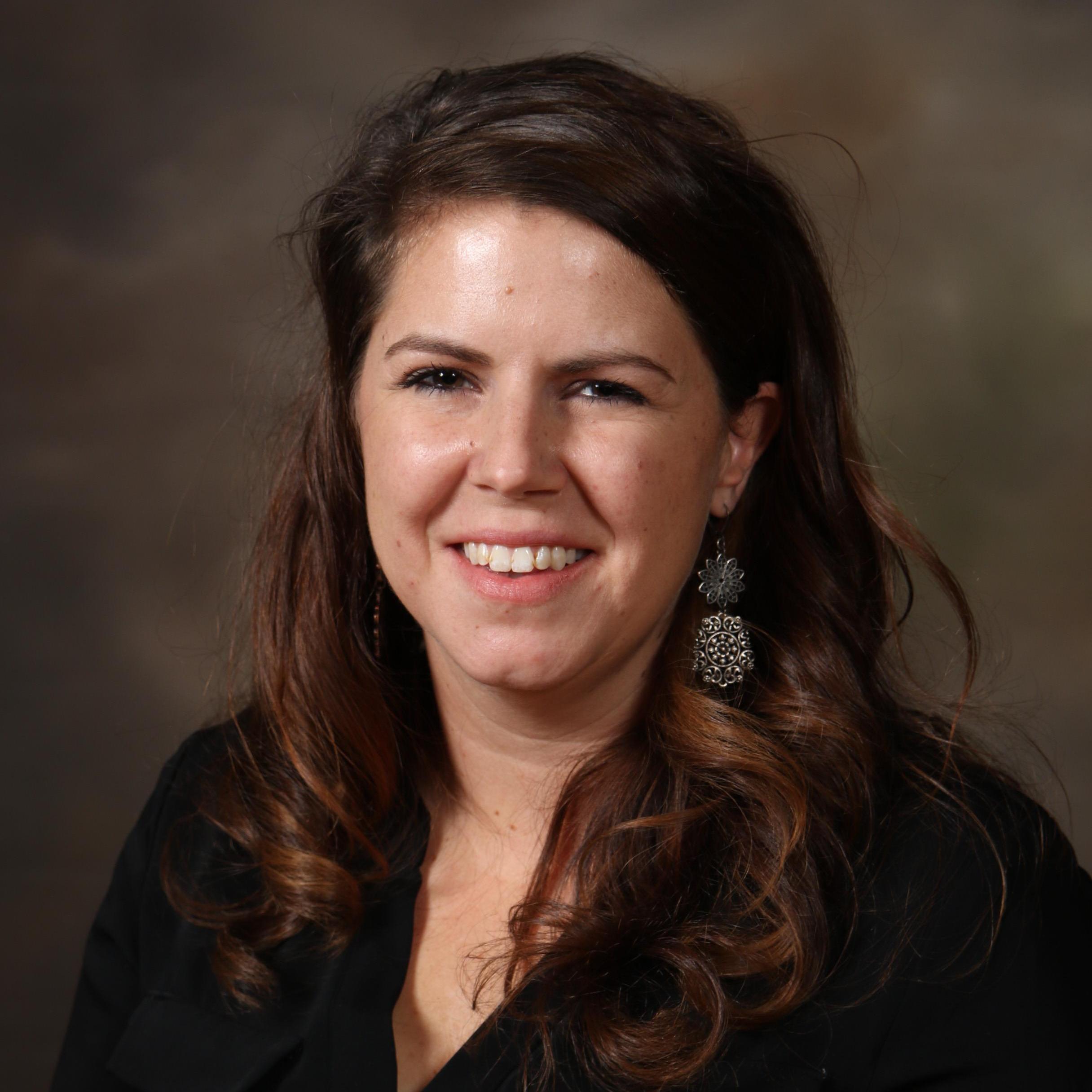 LeeAnn Sanders's Profile Photo