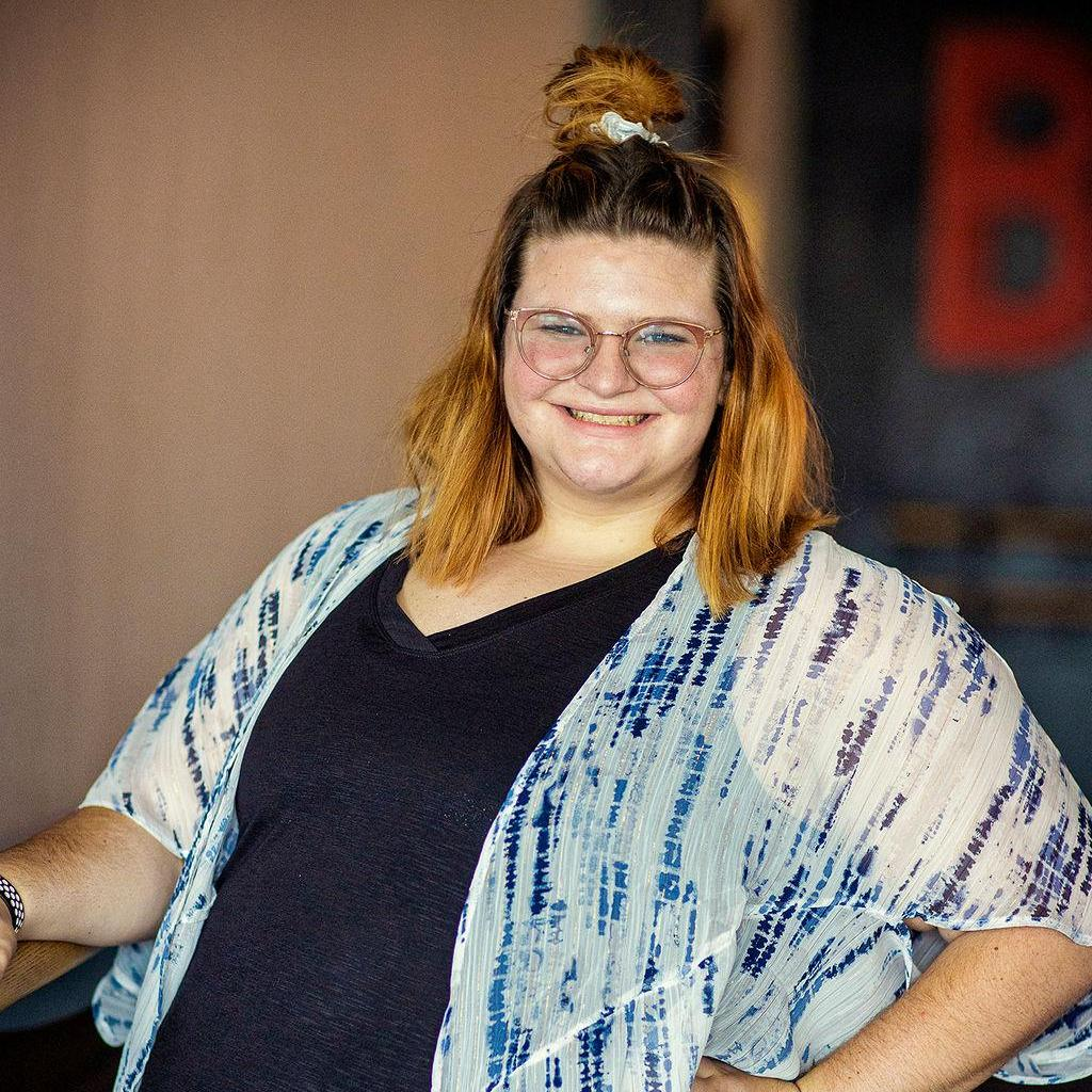 Kylie Zweifel's Profile Photo