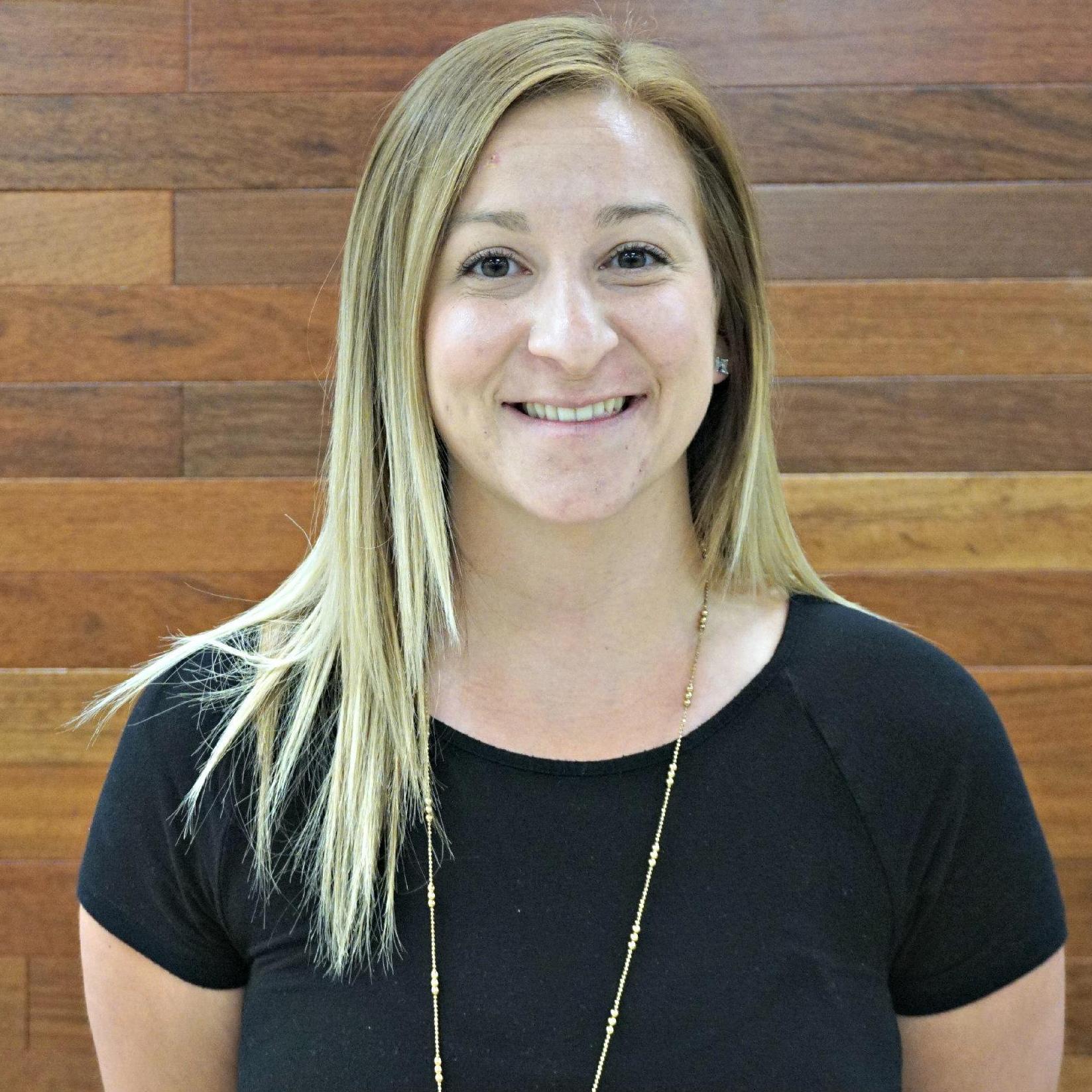 Molly Martin's Profile Photo
